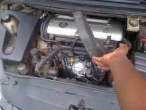 Peugeot 307 Catalytic Converter Fault Peugeot Cars With Attitude Car Talk 4 Nigeria