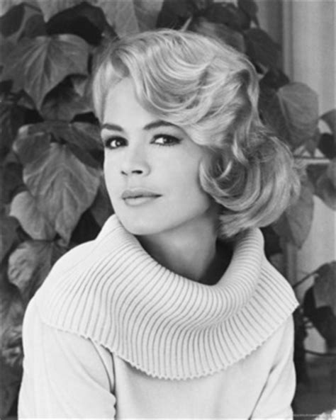 hairstyles for women in early 40s 40s hairstyles for women 6 tips and sig