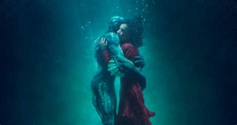 google movies the shape of water by sally hawkins the shape of water check out the new poster