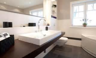 kamine düsseldorf wohnzimmer modern wohnzimmer modern parkett
