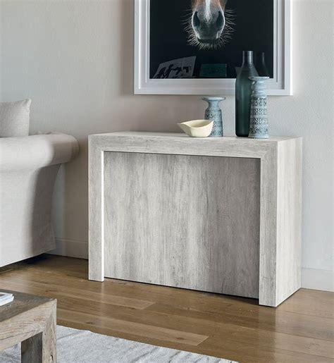 tavoli brianza tavoli mobili maspero mobili in brianza ad albiate