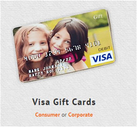 Visa Gift Card Returns - free shipping on visa gift cards returns at giftcards com frequent miler