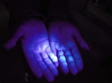 black light and germs uncategorized uth strings attached