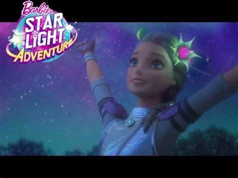 film barbie starlight adventure download barbie starlight adventure quot shooting star quot music