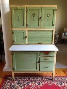 Origin Of Cupboard 1000 Images About Hoosier Cabinet On Hoosier