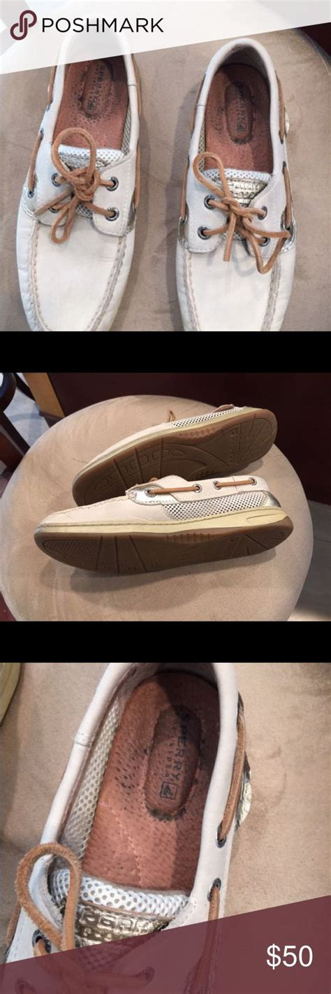 Flat Shoes Sperry 1000 ideas about sperry shoes on sperry top
