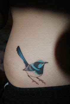 blue wren tattoo designs blue bird on bird tattoos birds and