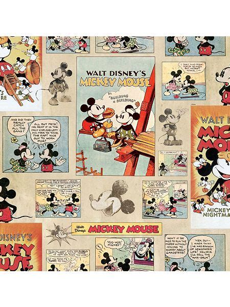 wallpaper mickey classic mickey mouse vintage wallpaper vintage wallpaper