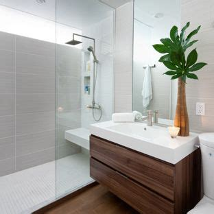 Houzz Modern Bathrooms by 75 Most Popular Modern Bathroom Design Ideas For 2018