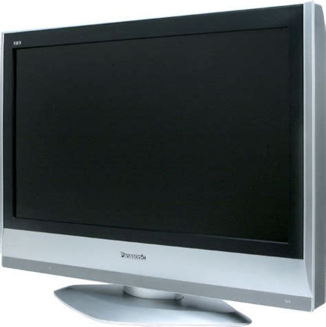 Tv Lcd Viera panasonic viera 32 inch lcd tv buy sale and trade ads