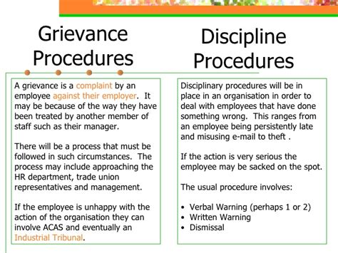 sle harassment complaint form hr complaints procedure complaint sle hr complaint forms 9