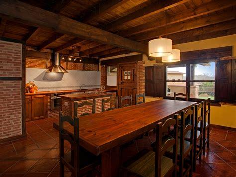 casas rurales llanes casas rurales grandes en llanes asturias primor 237 as