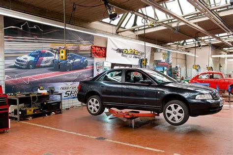 Shift 2 Auto Tuning by Renn Shifter Pagenstecher De Deine Automeile Im Netz