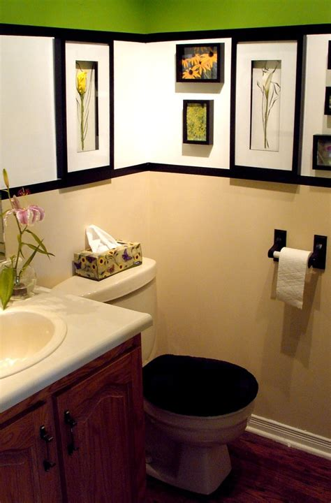 beautiful bathroom decorating ideas 30 beautiful small bathroom decorating ideas