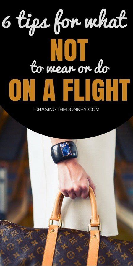 how to be comfortable on long flights what to wear on a long haul flight tips 2018 croatia