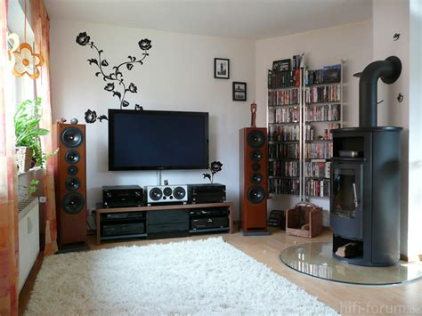 mein wohnzimmer mein neues wohnzimmer 2 asw cantius heimkino