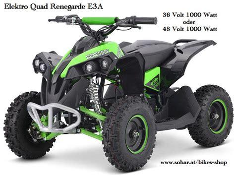E Bike 36 Oder 48 Volt s moto renegards kinder elektro 1000 watt mit 36 volt