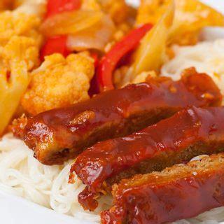 stir fry   asian recipes archives fatfree vegan