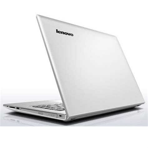 Laptop Lenovo Ideapad Z410 lenovo ideapad z410 specs notebook planet