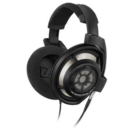 best sennheiser headphones sennheiser hd800s headphones