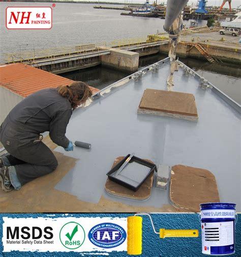 boat deck epoxy epoxy marine deck paint boat paint buy epoxy marine