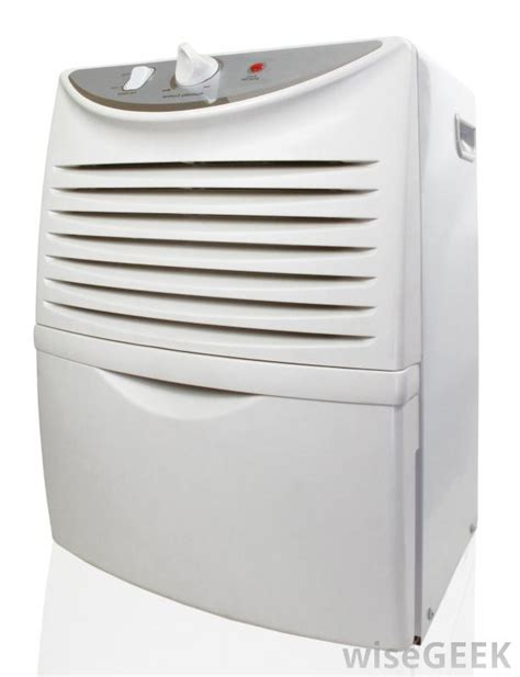 How To Dehumidify A Room by How Do I Choose The Best Basement Dehumidifier With Picture