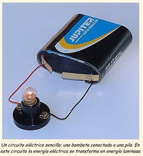 como se elabora un aparato electrico 191 c 243 mo funciona electr 243 nica usb