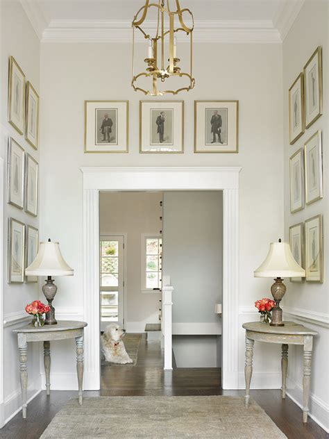 foyer ideas entryway ideas popsugar home