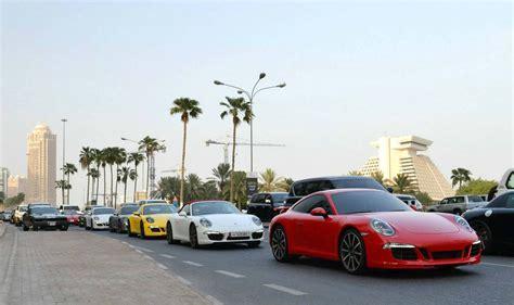in car qatar car mania carmudi qatar journal