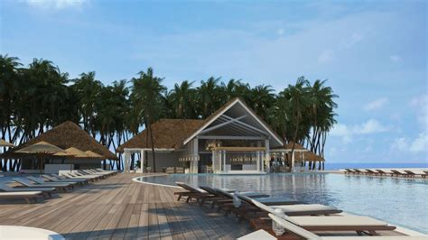 soggiorno maldive maldive resort lusso localit di soggiorno di lusso u