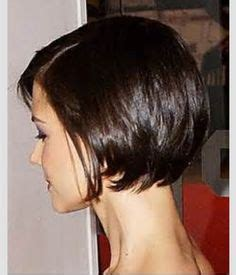 mikado hair cut 1000 images about mikado on pinterest short hairstyles