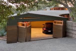 2 Car Garage Doors Two Car Garage Door Windows Garage Doors With Windows Designs Garage Doors With