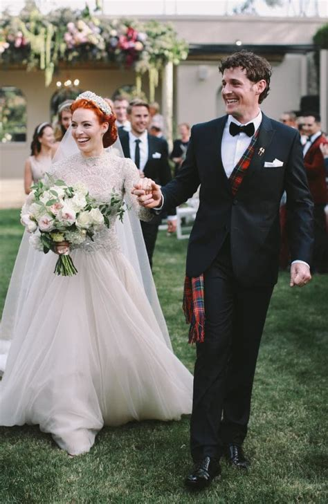 why the wiggles couple hid their relationship purple wiggle lachlan gillespie and yellow wiggle emma