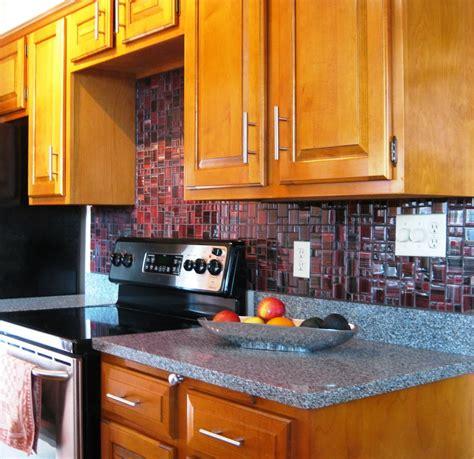c k remodeling design 22 photos contractors 1209