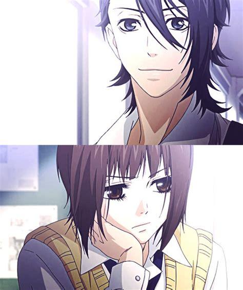 imagenes de say i love you 1000 de poze anime