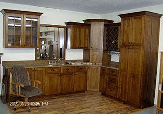 full kitchen cabinet set full kitchen cabinet set kitchen and decor