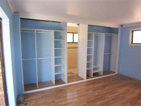 Choice Built In Wardrobes choice built in wardrobes in mount druitt sydney nsw building construction truelocal