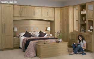 traditional fitted bedrooms kitchens glasgow bathrooms glasgow a family business
