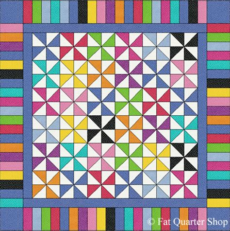 free printable simple quilt patterns free quilt patterns pinwheel pindot quilt pattern fat