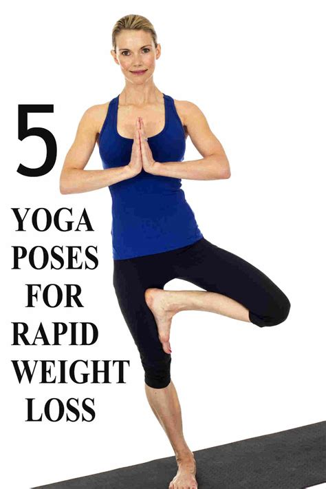 5 weight loss exercises exercises for fast weight loss
