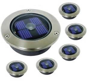 Solar Powered Light Fixtures Solar Powered Decking Lights Uk Roselawnlutheran
