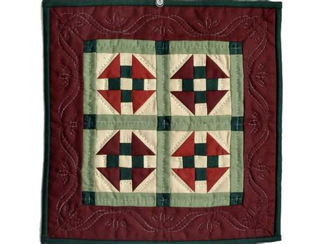 quilt pattern monkey wrench monkey wrench quilt marvelous specially made amish