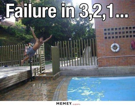 Pool Meme - swimming pool memes image memes at relatably com
