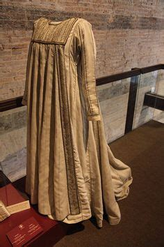 Romeo And Juliet Wardrobe by 1000 Images About Fashion 15th Century On