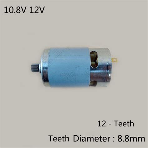 Bor Tangan Makita Hp1630 12 Teeth Boutique Motor Dc10 8v 12v For Bosch Makita