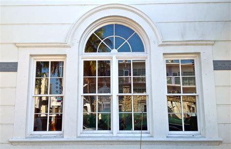 Palladium Windows Ideas палладианский стиль в загородной архитектуре