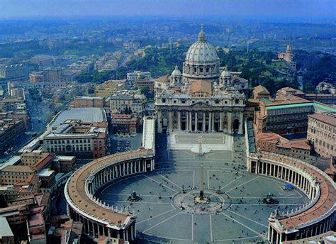 la vaticano el vaticano