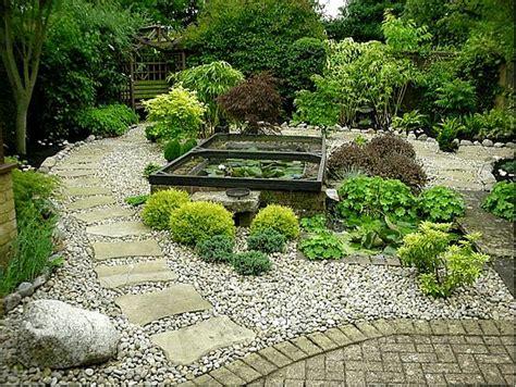 Japanese Garden Design Plans Complete Garden Design Japanese Garden Layout