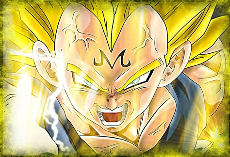 cool vegeta wallpaper 301 moved permanently