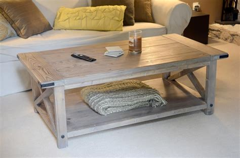 building a coffee table from scratch coffee table build country coffee table coffee